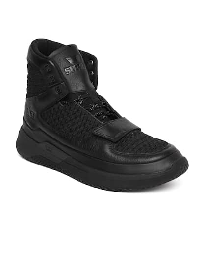6c2dadf9753a Supra Mid Tops Shoes - Buy Supra Mid Tops Shoes online in India