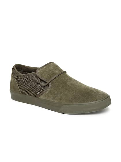 Supra - Exclusive Supra Online Store in India at Myntra 5ef9cf0be0