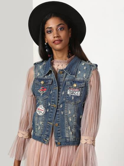 f9d53c36994 Winter Wear for Women - Buy Womens Winter Wear Online in India
