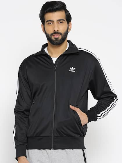 ded4b82a467e Adidas Sweatshirt - Buy Adidas Sweatshirts Online