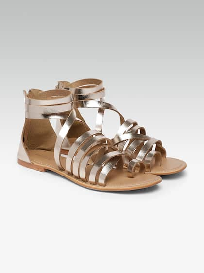 5a50ff51df2619 Gladiator - Buy Gladiators for Women   Men Online