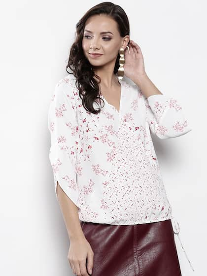 Dorothy Perkins - Buy Dorothy Perkins collection for women online ... 0f305dde4
