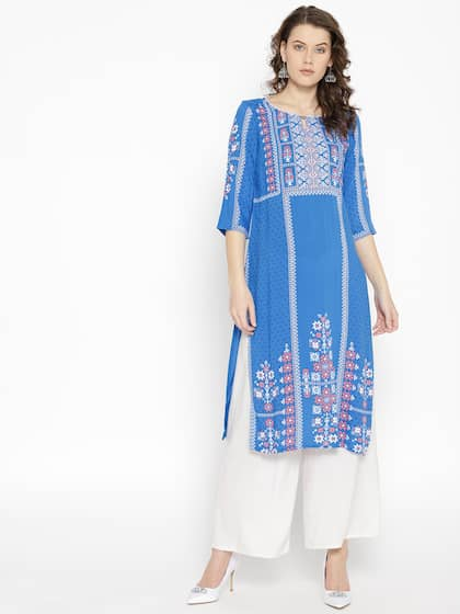 7bcc855401fd0 Aurelia - Buy Aurelia Clothing For Women Online in India | Myntra