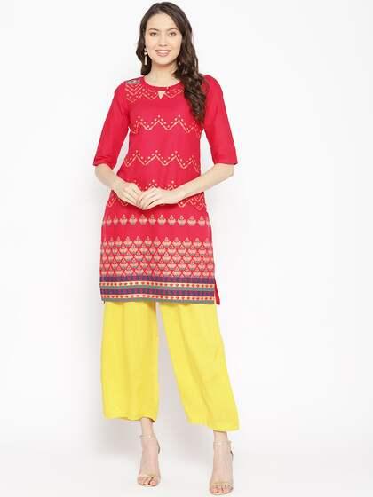 0c46c60d11a4 Aurelia - Buy Aurelia Clothing For Women Online in India   Myntra