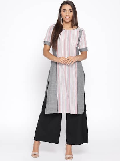 1012fcf4fb2 Churidar - Buy Designer Churidar For Women Online | Myntra