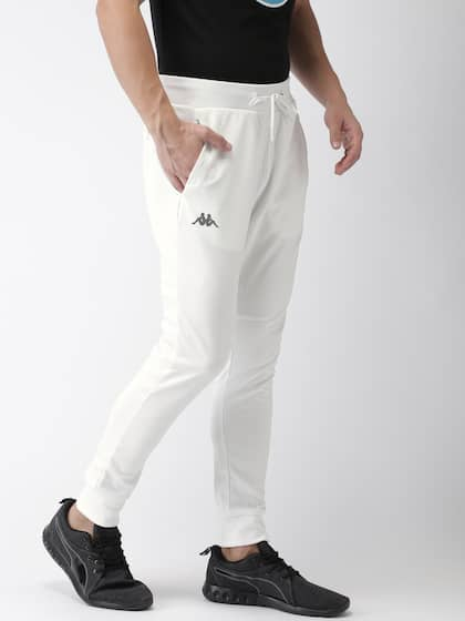 52385fc7 Kappa Track Pants - Buy Kappa Track Pants online in India