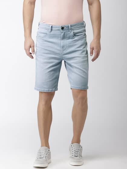 1ed956bb12 Bossini Shorts - Buy Bossini Shorts online in India