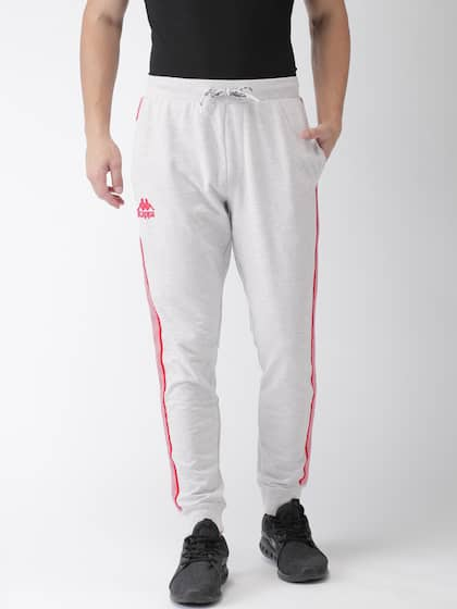 1678a16a58 Kappa Track Pants - Buy Kappa Track Pants online in India