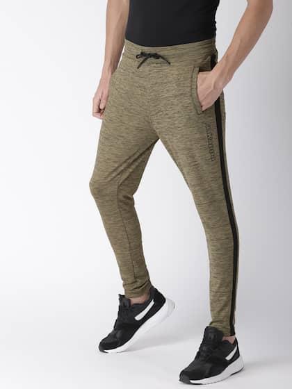 d70551cc Kappa Track Pants - Buy Kappa Track Pants online in India