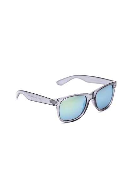 e2f93ead98b Mirrored Sunglasses - Buy Mirrored Sunglasses Online in India
