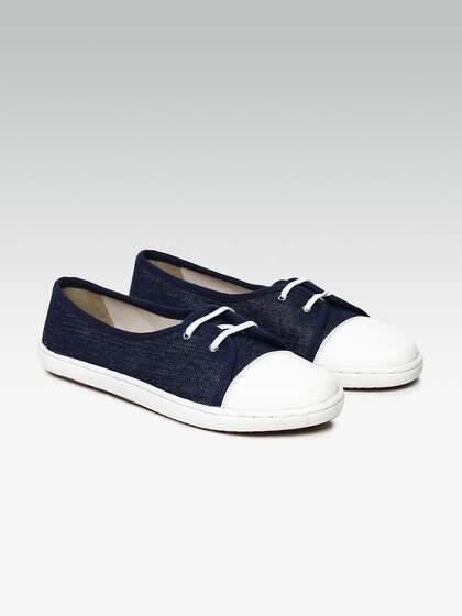 d35929b23b941 Carlton London Casual Shoes - Buy Carlton London Casual Shoes Online ...
