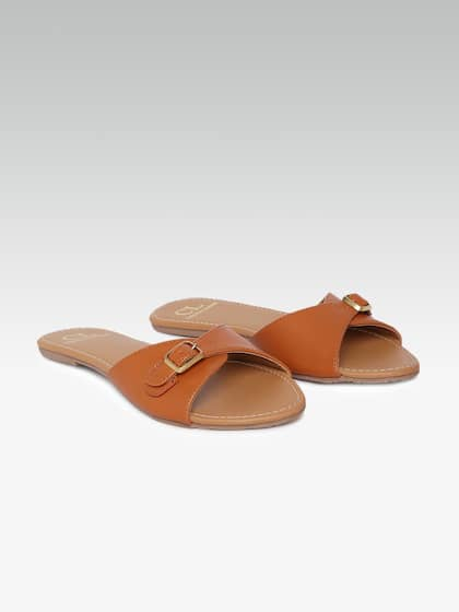 b9750bb6fa4b Ladies Sandals - Buy Women Sandals Online in India - Myntra