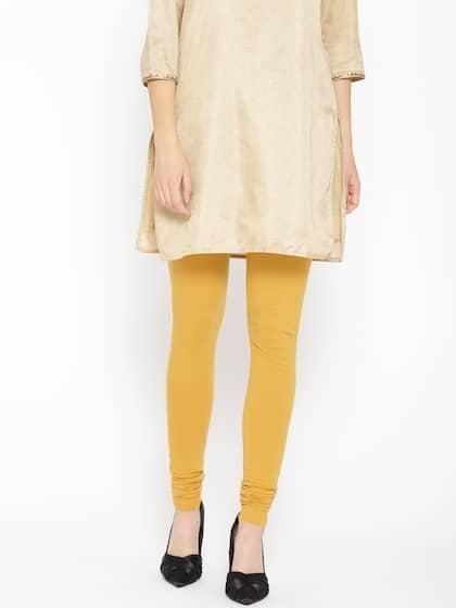 eccacc6cf9 Aurelia Leggings - Buy Aurelia Leggings Online in India