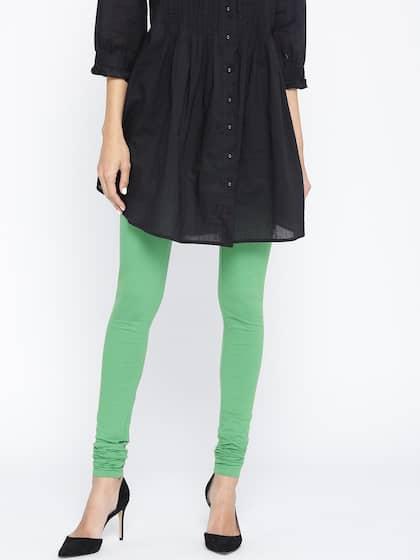 52430645f05e Leggings - Buy Leggings for Women   Girls Online