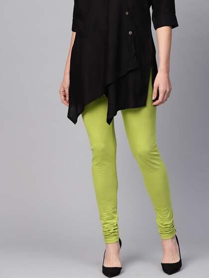 e02d280be9 Leggings - Buy Leggings for Women & Girls Online | Myntra