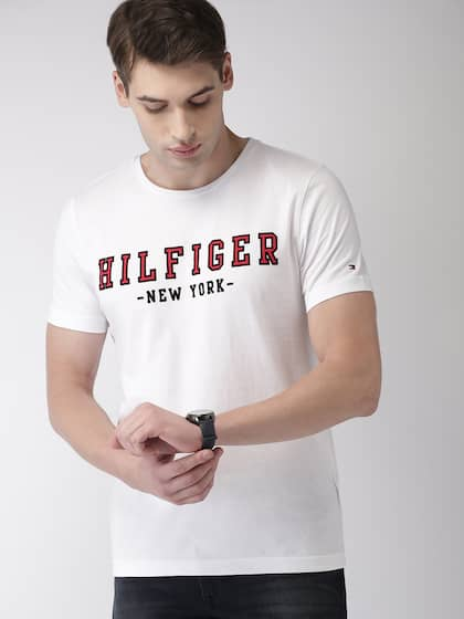 2d194dcd7 Tommy Hilfiger Clothing - Buy Tommy Hilfiger Bags