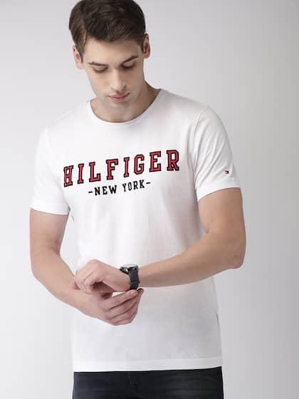 7216fa325 Tommy Hilfiger Clothing - Buy Tommy Hilfiger Bags
