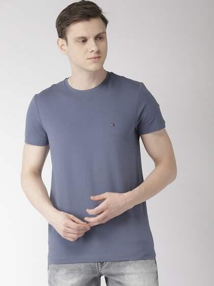 ce3cd43d26718b Tommy Hilfiger Tshirts - Buy Tommy Hilfiger Tshirts Online
