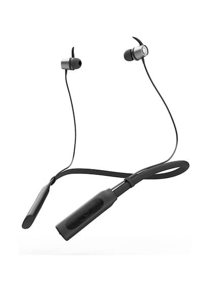 30ab59cef08 Headphones - Buy Headphones & Earphones Online in India | Myntra