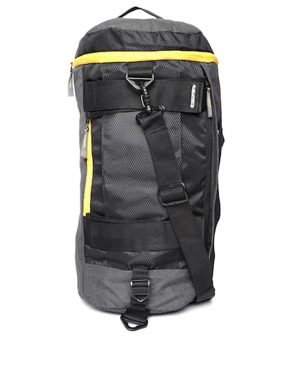 2b113bfdf4 Gear Backpacks - Buy Gear Bags and Backpacks Online in India