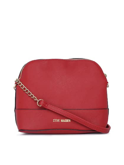 cb6886118d Steve Madden Handbags - Buy Steve Madden Handbags Online in India