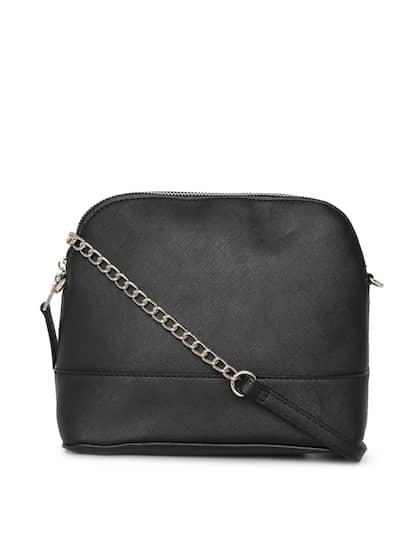 4546901a39 Steve Madden Handbags - Buy Steve Madden Handbags Online in India