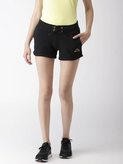 78ef729031 Kappa Shorts - Buy Kappa Shorts online in India