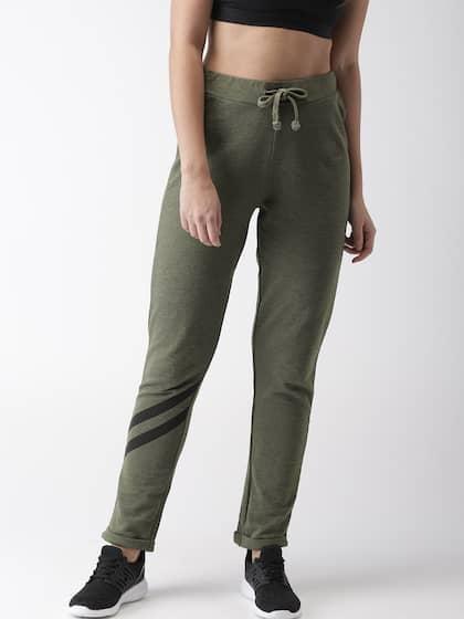 ba5bd27068 Kappa Track Pants - Buy Kappa Track Pants online in India
