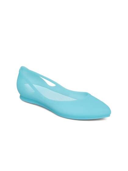 76b4a692973 Crocs Shoes Online - Buy Crocs Flip Flops   Sandals Online in India ...