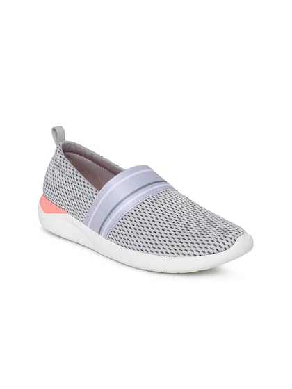 189bc9a54 Crocs Shoes - Buy Crocs Shoes Online in India