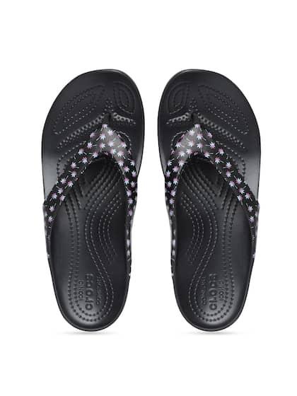 49c917794 Crocs Shoes Online - Buy Crocs Flip Flops   Sandals Online in India ...