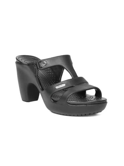 bef9ad5d4 Crocs. Women Sandals