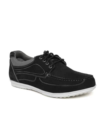 75a62c5354f3 Woodland Footwear - Buy Woodland Footwears Online in India