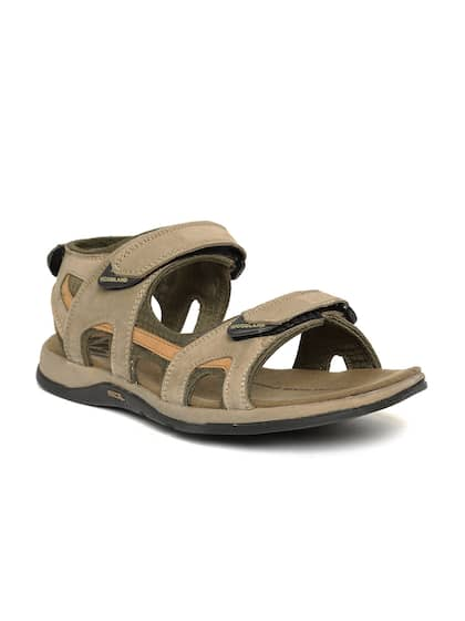 910c9e74881121 Sandals For Men - Buy Men Sandals Online in India
