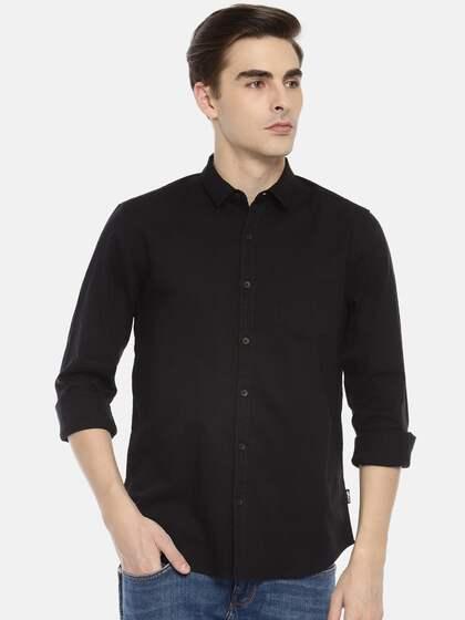 781c71a4ba Wrangler - Buy from Wrangler Online Store in India