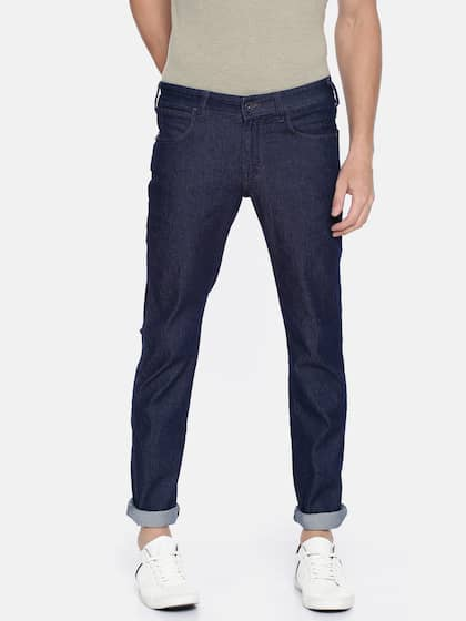 62b56c95f5c Wrangler Jeans | Buy Wrangler Jeans for Men & Women Online in India ...