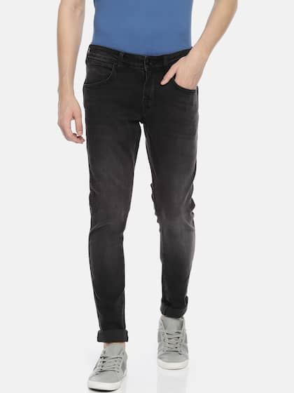 17f771a6dadae Wrangler. Men Vegas Skinny Fit Jeans