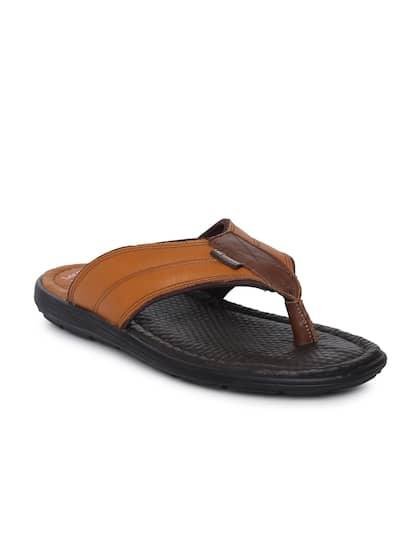 0bb28d83beb505 Lee Cooper Sandal Men - Buy Lee Cooper Sandal Men online in India