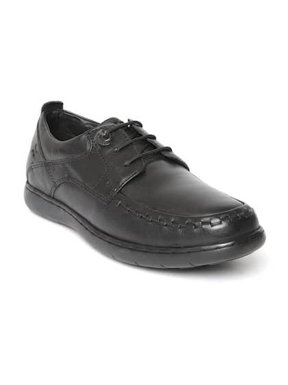 2f9e83bb218d Lee Cooper Formal Shoes - Buy Lee Cooper Formal Shoes Online in India