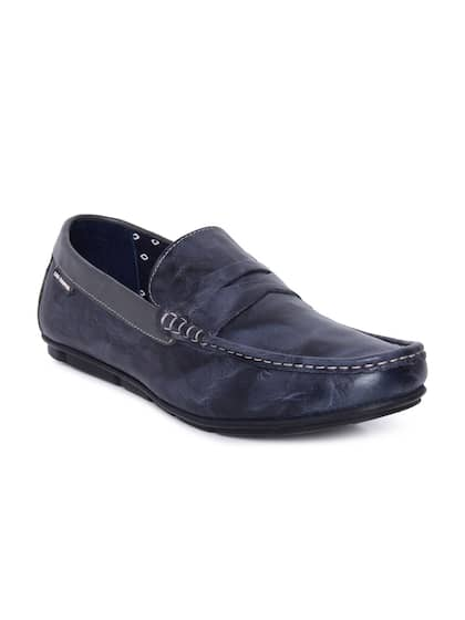 9699c7671bd Loafer Shoes - Buy Latest Loafer Shoes For Men