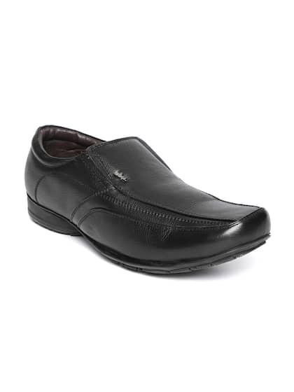 286aa07b233 Lee Cooper Slip On Shoes - Buy Lee Cooper Slip On Shoes online in India