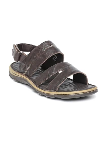 5a447e8c1f14 Lee Cooper Sandals - Buy Men s Lee Cooper Sandals Online