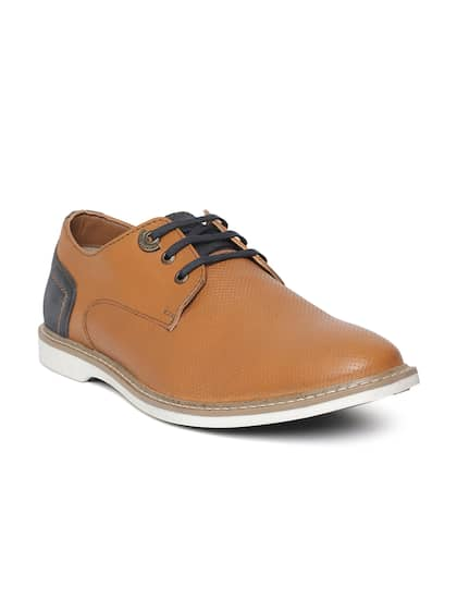 96c4e7519d Lee Cooper Shoes - Shop for Lee Cooper Shoes Online | Myntra