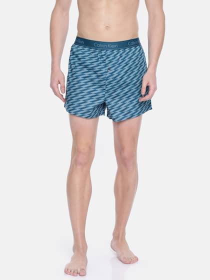 Boxers for Men - Buy Men Boxer   Shorts Online  cf07e4f55