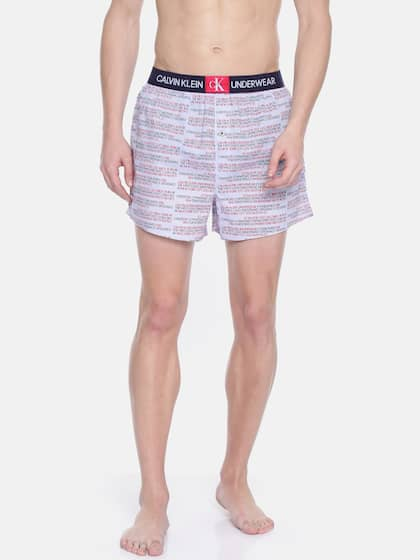 5ef0b1a10a16 Calvin Klein - Buy Calvin Klein Clothing & Accessories Online in India