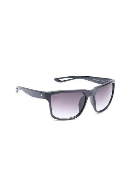 1bdc1a53b2 Fastrack Sunglasses - Buy Fastrack Sunglasses Online