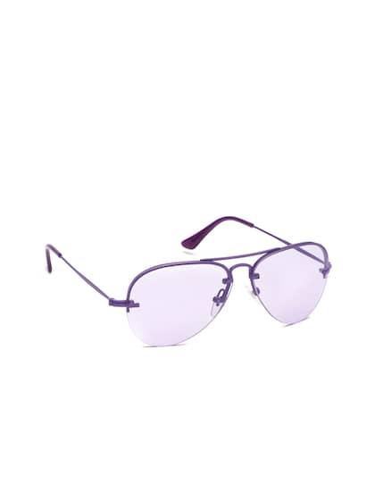c504e1095e2b Aviators - Buy Aviator Sunglasses Online in India