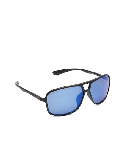 3f18d03982 Sunglasses For Men - Buy Mens Sunglasses Online in India