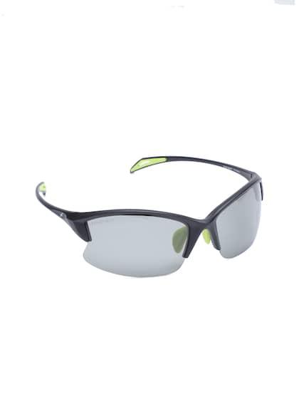 82db2f1ae5 Sports Sunglasses - Buy Sports Sunglasses online in India