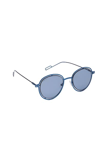 e038b50b48f Fastrack Sunglasses - Buy Fastrack Sunglasses Online